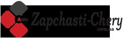 Карта сайту магазину запчастин м. Самбір sambor.zapchasti-chery.com.ua